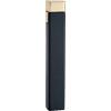 ブラインドファイル BLIND FILE/W06‐1002 ブラック/ウインドミル