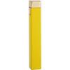 ブラインドファイル BLIND FILE/W06‐1003 イエロー/ウインドミル