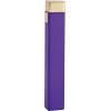 ブラインドファイル BLIND FILE/W06‐1004 パープル/ウインドミル