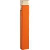 ブラインドファイル BLIND FILE/W06‐1006 オレンジ/ウインドミル