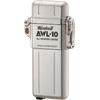 AWL-10/307‐0001 白ベロア/ウインドミル