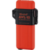 AWL-10/307‐0040 オレンジマット/ウインドミル