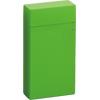 ビープ7/BE7‐0002 グリーン/ウインドミル