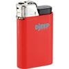 Djeep(ジープ)CLASSICライター/B041‐0001/ウインドミル
