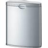携帯灰皿ハニカム3/591‐2003 シルバー/ウインドミル