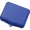 Pokehaiポケット灰皿/531‐0003 ブルー/ウインドミル