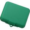 Pokehaiポケット灰皿/531‐0006 グリーン/ウインドミル