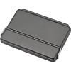 2WAY 灰皿/603‐0003 ガンメタル/ウインドミル