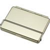 2WAY 灰皿/603‐0004 ゴールド/ウインドミル