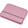 2WAY 灰皿/603‐0006 ピンク/ウインドミル
