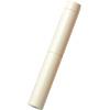 アロマッチ/375‐0003 ミルク/ウインドミル