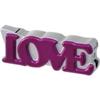 おもしろライター/LOVE電子ライター/アドミラル産業