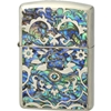 Mosaic Shell/AN‐Mosaic Shell(A)/カジカワ