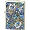 Mosaic Shell/AN‐Mosaic Shell(B)/カジカワ