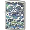Mosaic Shell/DS‐Mosaic Shell(A)/カジカワ