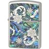 Mosaic Shell/DS‐Mosaic Shell(B)/カジカワ