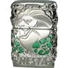 NESTA メタルジャケット/DXN‐MJA/ライテック