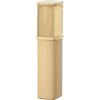 ギ・ラロッシュGL-01/GL01‐0007 ゴールドサテン/ウインドミル