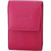 ギ・ラロッシュ シガレットケース/GLC3‐1003 ピンク/ウインドミル