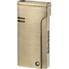ロンソン ロンジェット/R29‐0001 ブラスサテン/ウインドミル