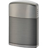 ロンソン ウインドライト/R28‐0003 ガンメタル/ウインドミル
