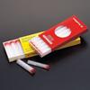 ロンソン・ホルダー/フィルター/RHL‐2000 フィルターショート/スリム用赤箱/ウインドミル