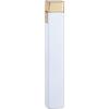 ブラインドファイル BLIND FILE/W06‐1001 ホワイト/ウインドミル