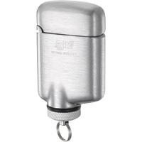 内燃式ライター/JP/JPW‐0003 アルミヘアーライン/ウインドミル