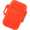 ザグ ZAG/362‐0034 ブレイズオレンジ/ウインドミル