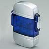 ビープ5/BE5-1000 ブルー/ウインドミル