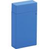 ビープ7/BE7‐0001 ブルー/ウインドミル