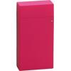 ビープ7/BE7‐0004 ピンク/ウインドミル
