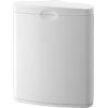 携帯灰皿ハニカム3/591‐2001 ホワイト/ウインドミル