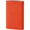 ハニカムスリム/599‐1003 オレンジ/ウインドミル