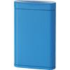 ハニカムスリム/599‐1004 ブルー/ウインドミル