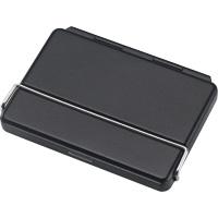 灰皿/2WAY 灰皿/603‐0002 ブラック/ウインドミル