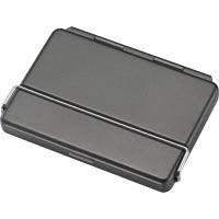 灰皿/2WAY 灰皿/603‐0003 ガンメタル/ウインドミル
