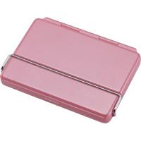 灰皿/2WAY 灰皿/603‐0006 ピンク/ウインドミル
