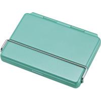 灰皿/2WAY 灰皿/603‐0008 グリーン/ウインドミル