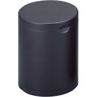 灰皿/ハニカム無地卓上灰皿/595‐2000/ウインドミル