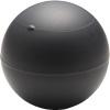 ハニカム灰ボール卓上灰皿/602‐0002 ブラック/ウインドミル