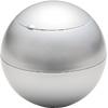 ハニカム灰ボール卓上灰皿/602‐0003 シルバー/ウインドミル