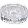 ガラス灰皿/096‐0003/ウインドミル