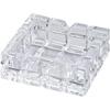 ガラス灰皿/097‐0003/ウインドミル