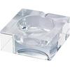ガラス灰皿/098‐0003/ウインドミル