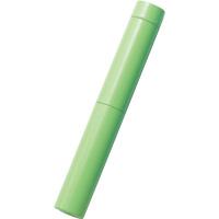 ガスライター/アロマッチ/375‐0001 ピスタチオ/ウインドミル