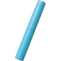 ガスライター/アロマッチ/375‐0002 ウォーター/ウインドミル