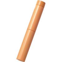 ガスライター/アロマッチ/375‐0004 ビスケット/ウインドミル