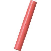 ガスライター/アロマッチ/375‐0006 ピーチ/ウインドミル