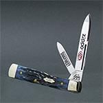 ZIPPO SWAPMEET 2004/SWAPMEET 限定 ケースナイフ /